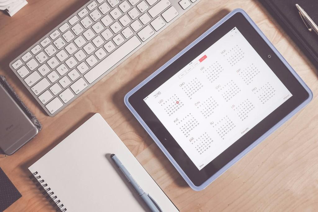 Abre Mi Calendario.Como Sincronizar Ical Con Google Calendar