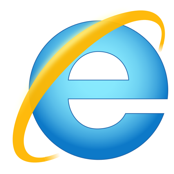 Microsoft explorer for mac