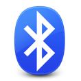 ¿Cómo debo usar mi ratón, mi teclado o mi trackpad Bluetooth con mi Mac?