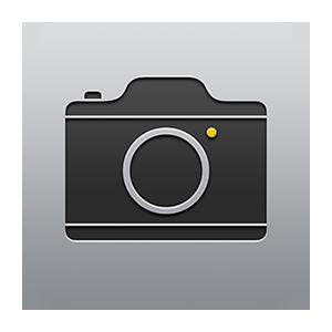 ¿Eres un apasionado de la fotografía?