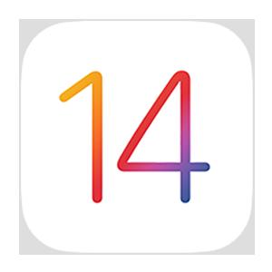 ¿Cómo actualizo a la última versión de iOS?