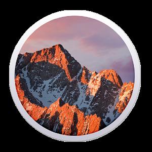 ¿Cómo actualizo a macOS Sierra?