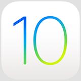 ¿Cómo actualizo a iOS 10?