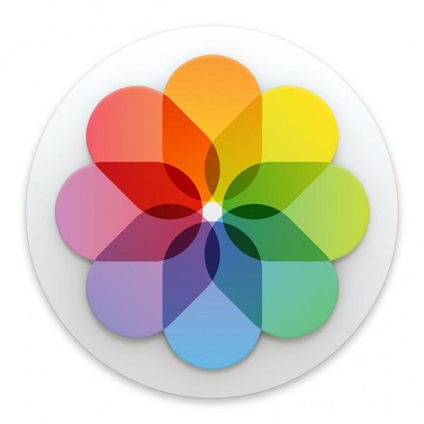 Comprobar el estado de tu fototeca en Fotos para macOS