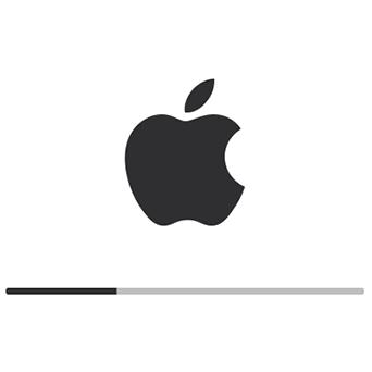 ¿Tienes problemas con la actualización de tu dispositivo iOS?