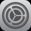 ¿Cómo actualizo mi dispositivo iOS?