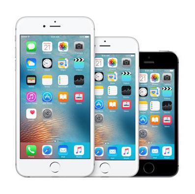 ¿Te acabas de comprar tu primer iPhone?