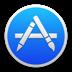 ¿Tienes dudas utilizando el App Store?