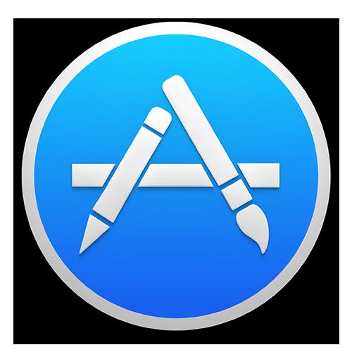 ¿Cómo puedo actualizar el software de mi Mac?